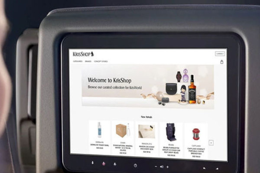 https://www.pax-intl.com/ife-connectivity/inflight-entertainment/2021/07/08/shopping-capability-added-to-krisshop-on-singapore-airlines/#.YO2q0S-95pQ