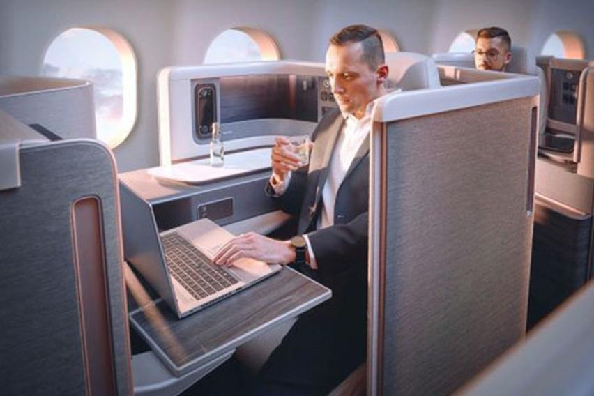 https://www.pax-intl.com/interiors-mro/seating/2021/07/09/recaro-business-class-seat-wins-design-award/#.YO2svy-95pQ