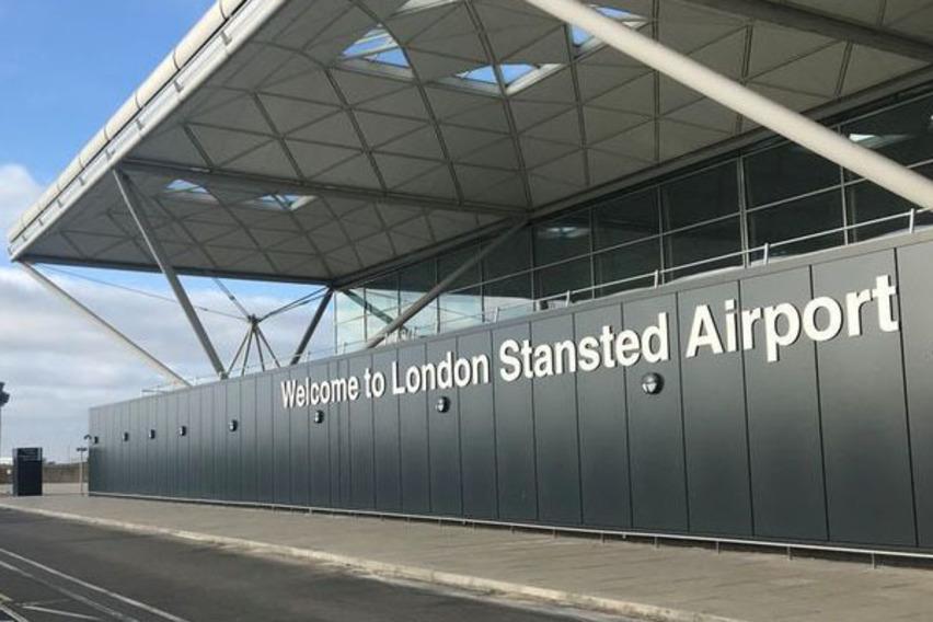 https://www.pax-intl.com/passenger-services/terminal-news/2021/07/08/flypop/#.YO2qlC-95pQ