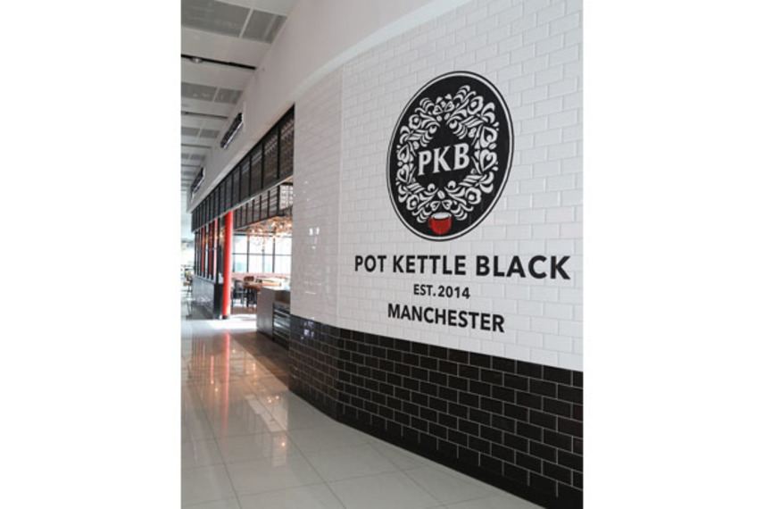 https://www.dutyfreemag.com/americas/business-news/industry-news/2021/07/14/hmshost-opens-first-stores-at-new-manchester-terminal/#.YO8rDC-95pQ