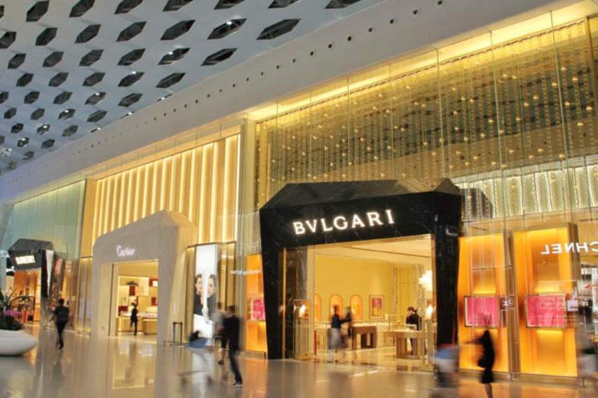 https://www.dutyfreemag.com/asia/business-news/industry-news/2021/07/13/lagardre-renovations-complete-at-shenzhen-baoan/#.YO2nVC-95pQ