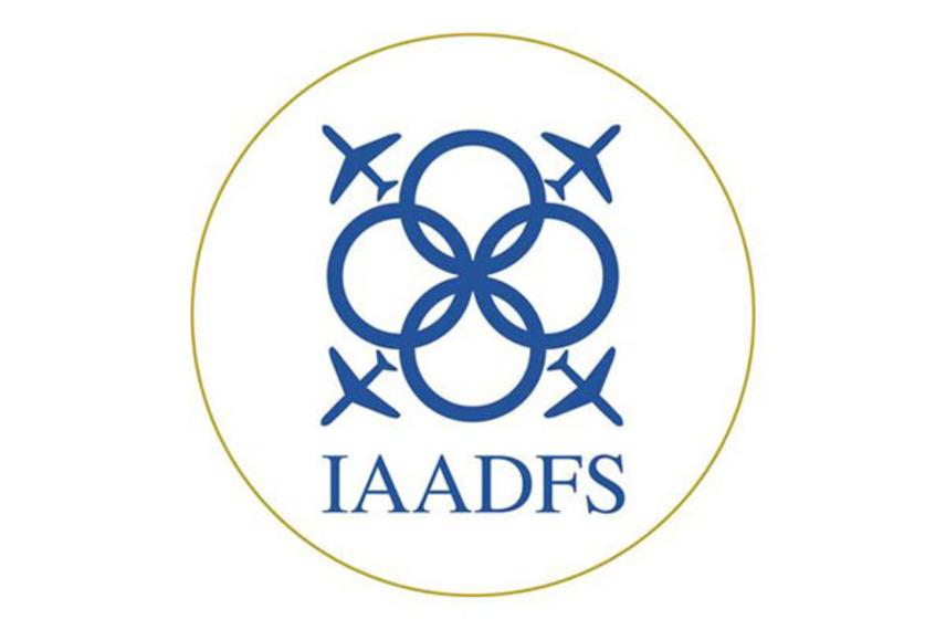 https://www.dutyfreemag.com/americas/business-news/associations/2021/07/14/dufrys-rene-riedi-re-elected-as-chairman-iaadfs/#.YO8u2y-95pQ