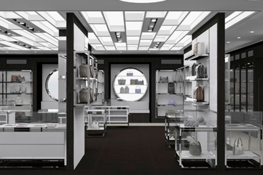 https://www.dutyfreemag.com/americas/business-news/industry-news/2021/07/13/msc-announces-retail-reinvention/#.YO3N_y-95pQ