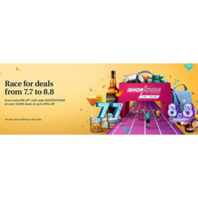 https://www.dutyfreemag.com/asia/business-news/airlines-and-airports/2021/07/07/changi-airports-ishopathon-ft.-deals-and-rewards-returns-for-round-two/#.YO84wy-95pR
