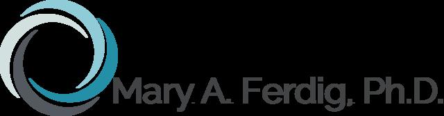 www.maryaferdig.com