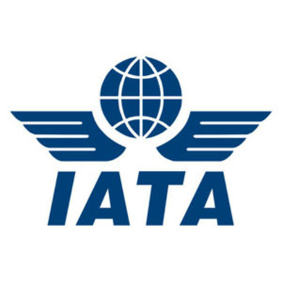 https://www.dutyfreemag.com/americas/business-news/associations/2021/07/07/may-shows-passenger-traffic-increase-in-most-regions/#.YO849y-95pR
