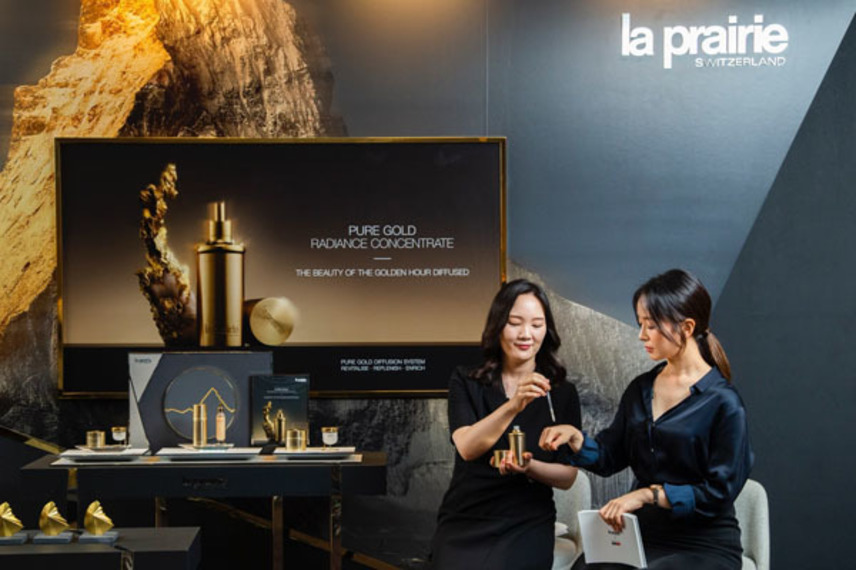 https://www.dutyfreemag.com/asia/brand-news/fragrances-cosmetics-skincare-and-haircare/2021/07/13/the-shilla-duty-free-holds-virtual-beauty-class-with-la-prarie/#.YO2pVC-95pQ