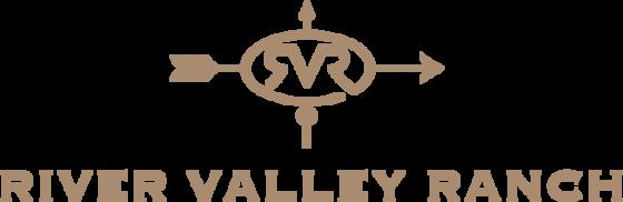 River Valley Ranch