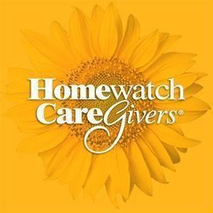 Homewatch CareGivers of Tustin