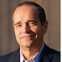 Daniel J. Capra, Reed Professor of Law and CJEC Faculty Director