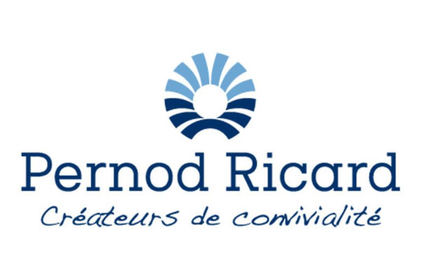 https://www.dutyfreemag.com/americas/business-news/industry-news/2021/07/19/pernod-ricard-gtr-confirms-return-to-industry-events-this-fall/#.YPbFoS2z1N0
