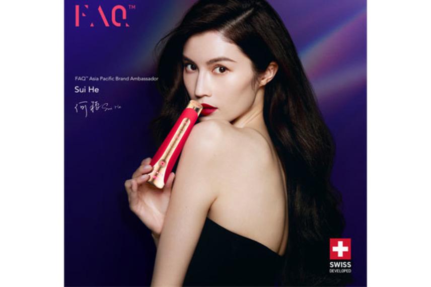 https://www.dutyfreemag.com/asia/brand-news/fragrances-cosmetics-skincare-and-haircare/2021/07/19/faq-announces-supermodel-sui-he-as-ap-brand-ambassador/#.YPbG0i2z1N0