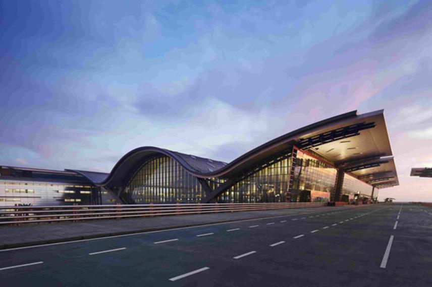 https://www.dutyfreemag.com/gulf-africa/business-news/airlines-and-airports/2021/07/20/doha-overtakes-dubai-as-regional-hub/#.YPbkhC-95pQ