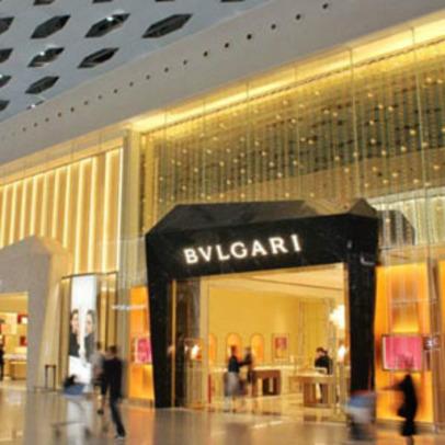 https://www.dutyfreemag.com/asia/business-news/industry-news/2021/07/13/lagardre-renovations-complete-at-shenzhen-baoan/#.YPcQli-95pR