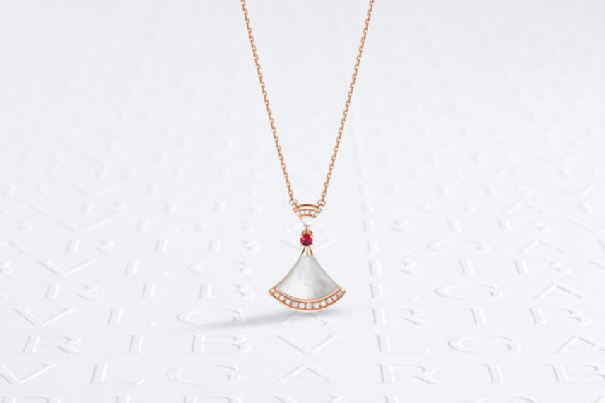 https://www.dutyfreemag.com/asia/business-news/retailers/2021/07/16/dfs-and-bvlgari-offer-exclusive-divas-dream-necklace/#.YPGani-95pQ