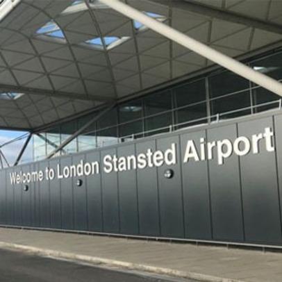 https://www.pax-intl.com/passenger-services/terminal-news/2021/07/08/flypop/#.YPb1mS-95pQ