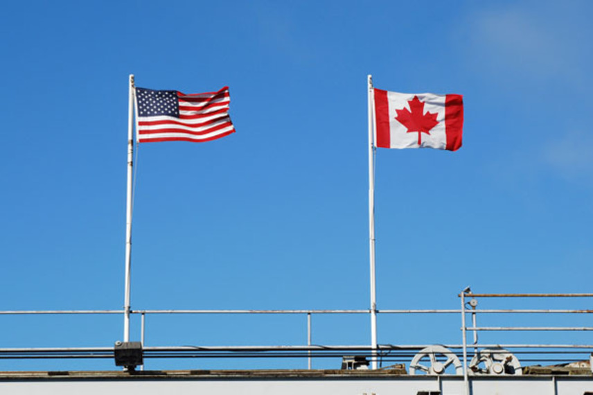 https://www.dutyfreemag.com/americas/business-news/airlines-and-airports/2021/07/20/canada-us-border-to-reopen-aug-9/#.YPboii-95pQ