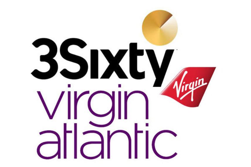 https://www.dutyfreemag.com/americas/business-news/retailers/2021/07/20/3sixty-announces-extended-virgin-atlantic-partnership/#.YPbqZi-95pQ