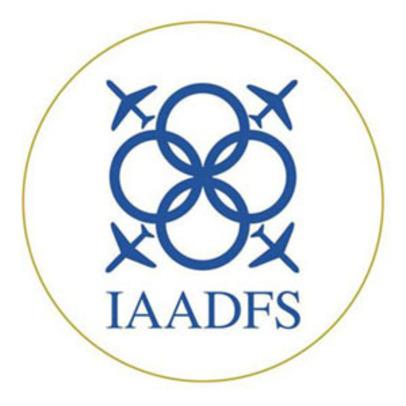 https://www.dutyfreemag.com/americas/business-news/associations/2021/07/14/dufrys-rene-riedi-re-elected-as-chairman-iaadfs/#.YPcQYy-95pR