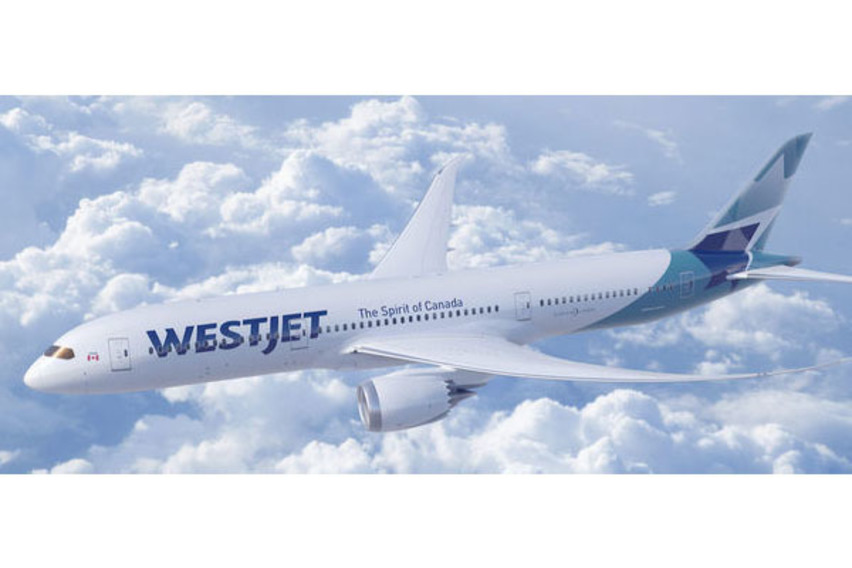 https://www.pax-intl.com/passenger-services/terminal-news/2021/07/15/food-and-beverage-back-on-westjet/#.YPbyky-95pQ