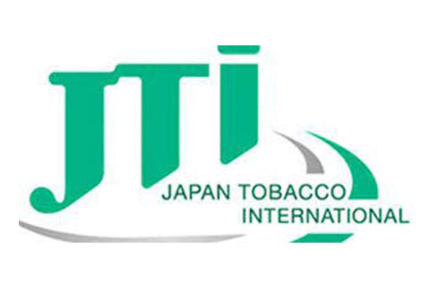 https://www.dutyfreemag.com/asia/brand-news/spirits-and-tobacco/2021/07/16/jti-x-jt-to-launch-ploom-x-across-japan/#.YPbGaS2z1N0