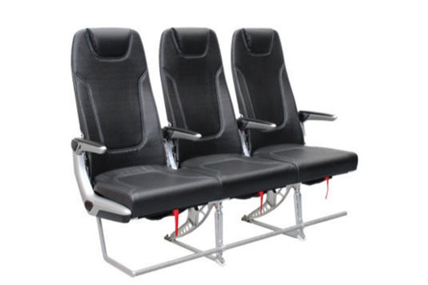 https://www.pax-intl.com/ife-connectivity/partnerships-collaborations-acquisitions/2021/07/14/diehl-and-haeco-team-up-for-cabin-upgrade-solutions/#.YPbzKi-95pQ