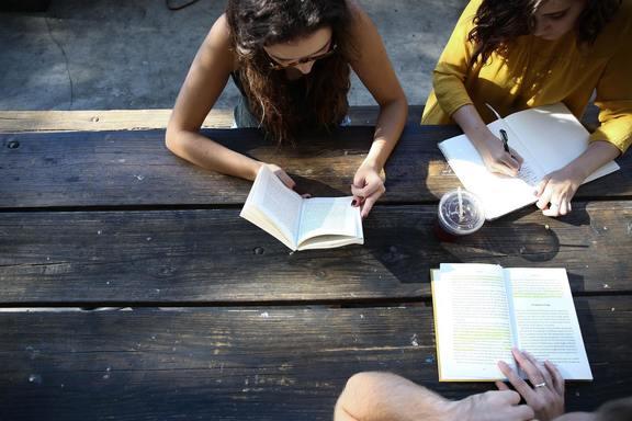 BookCircles