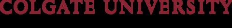 Colgate University Career Services
