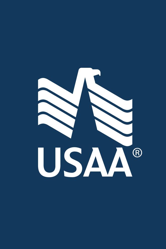 USAA Military Ad
