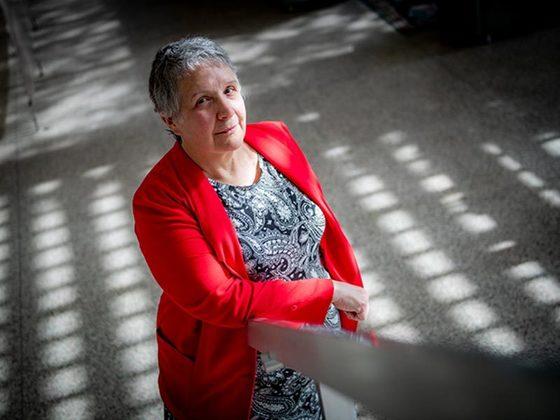 Susan Hassig