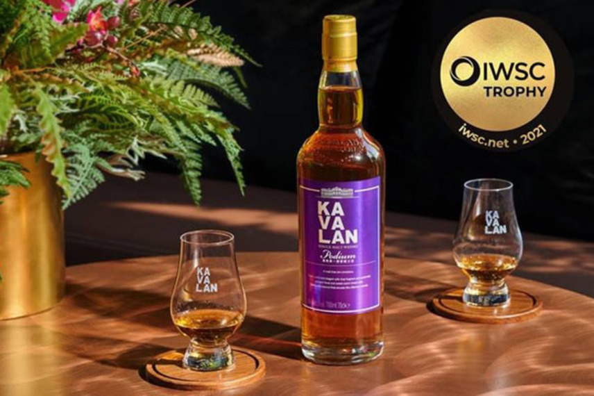 https://www.dutyfreemag.com/asia/brand-news/spirits-and-tobacco/2021/07/22/kavalan-wins-worldwide-whiskey-trophy-for-5th-time/#.YPm2ry-95pQ