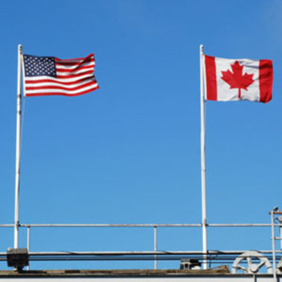https://www.dutyfreemag.com/americas/business-news/airlines-and-airports/2021/07/20/canada-us-border-to-reopen-aug-9/#.YPsFji-95pR