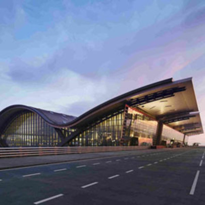 https://www.dutyfreemag.com/gulf-africa/business-news/airlines-and-airports/2021/07/20/doha-overtakes-dubai-as-regional-hub/#.YPsFQS-95pR