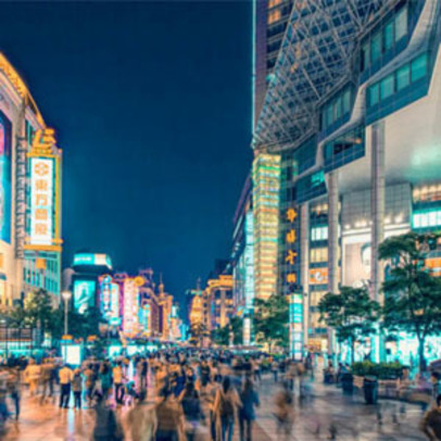 https://www.dutyfreemag.com/asia/business-news/industry-news/2021/07/23/report-states-hainan-luxury-market-growing/#.YQBCQC-95pR