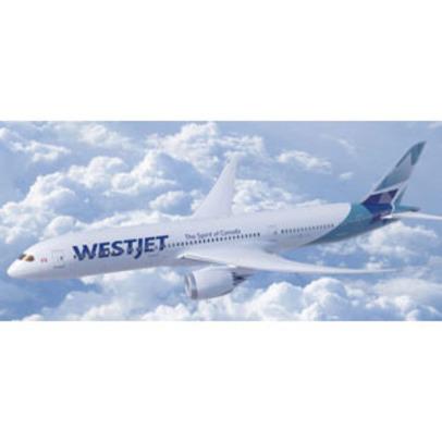 https://www.pax-intl.com/passenger-services/terminal-news/2021/07/15/food-and-beverage-back-on-westjet/#.YQAtaS-95pQ