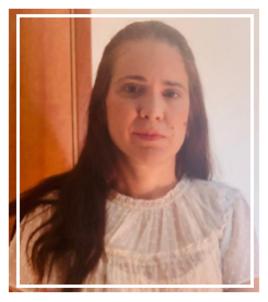 Headshot of Professor Pricila Maziero