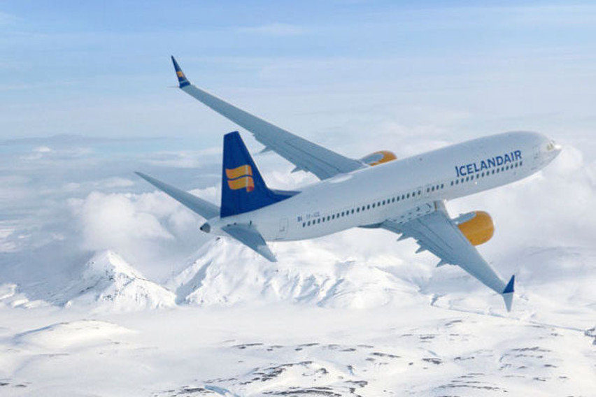 https://www.pax-intl.com/ife-connectivity/connectivity-and-satellites/2021/07/21/icelandair-to-fit-out-fleet-with-viasat-connectivity/#.YQAr-i-95pQ