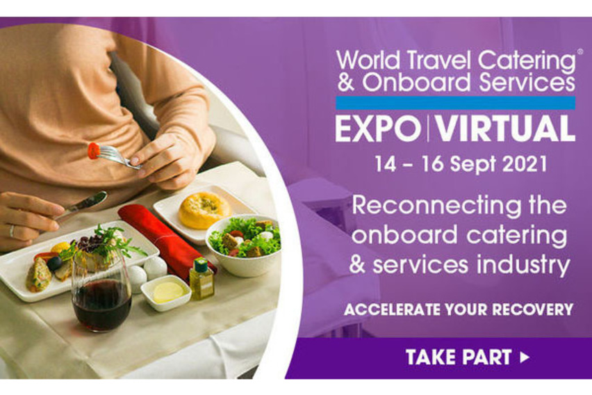 https://www.pax-intl.com/product-news-events/events/2021/07/27/event-listing-wtce-and-aix-virtual-2021/#.YQBBGC-95pQ