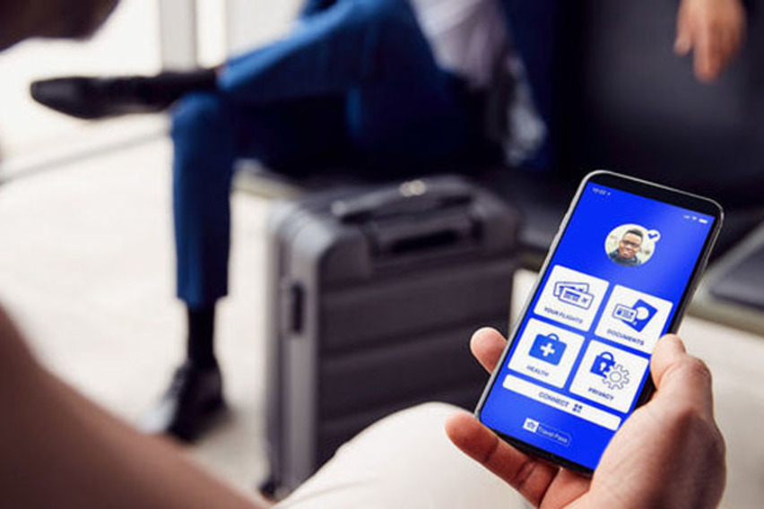 https://www.pax-intl.com/product-news-events/aviation-trends/2021/07/21/iata-survey-reveals-passenger-confidence-in-travel-safety/#.YQAtGC-95pQ