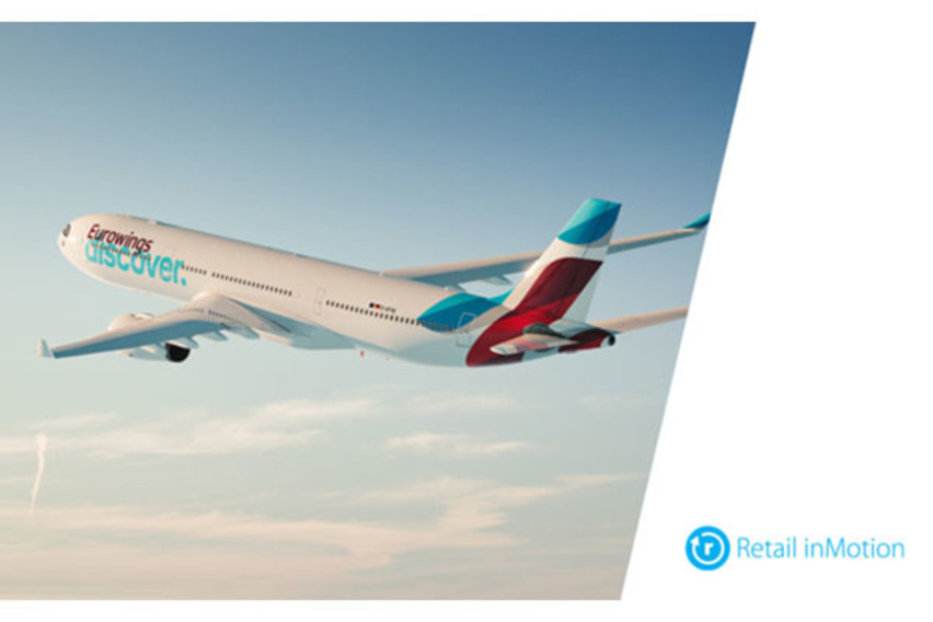 https://www.pax-intl.com/passenger-services/terminal-news/2021/07/27/retail-inmotion-partners-with-eurowings-discover-to-deliver-onboard-retail-program/#.YQA3yS-95pQ