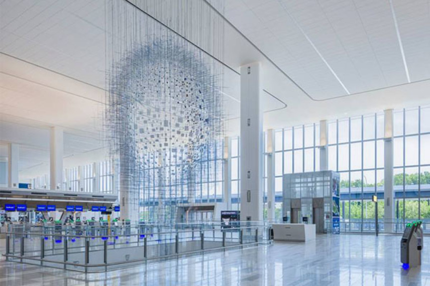 https://www.dutyfreemag.com/americas/business-news/airlines-and-airports/2021/07/27/lga-selected-as-finalist-for-prix-versailles/#.YQAo_i-95pQ