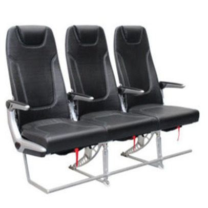 https://www.pax-intl.com/ife-connectivity/partnerships-collaborations-acquisitions/2021/07/14/diehl-and-haeco-team-up-for-cabin-upgrade-solutions/#.YQAuAy-95pQ