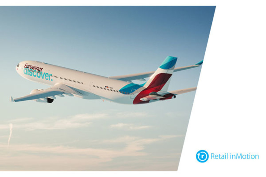 https://www.dutyfreemag.com/asia/business-news/retailers/2021/07/27/retail-inmotion-partners-with-eurowings-discover/#.YQAoRS-95pQ