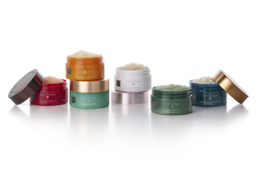 https://www.dutyfreemag.com/americas/brand-news/fragrances-cosmetics-skincare-and-haircare/2021/07/26/rituals-cosmetics-re-launches-scrub-collection-to-transition-range/#.YP_oVS2z10s