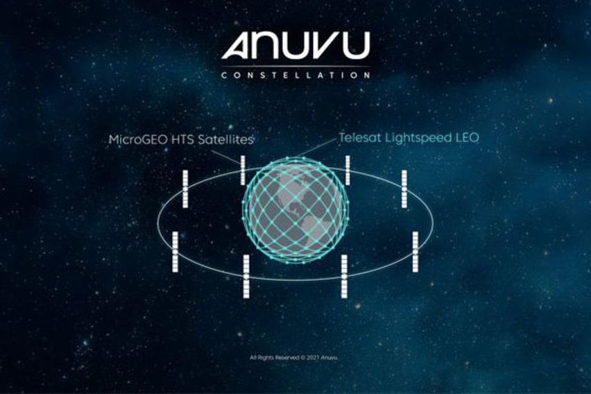 https://www.pax-intl.com/ife-connectivity/connectivity-and-satellites/2021/07/27/anuvu-to-launch-microgeo-satellite-constellation/#.YQArhC-95pQ