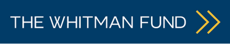 Whitman Fund logo