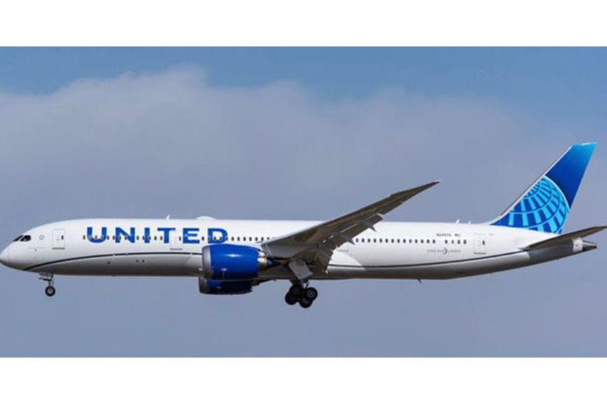 https://www.pax-intl.com/passenger-services/catering/2021/07/30/three-caterers-to-operate-united-units-in-the-us/#.YQlcby295pQ