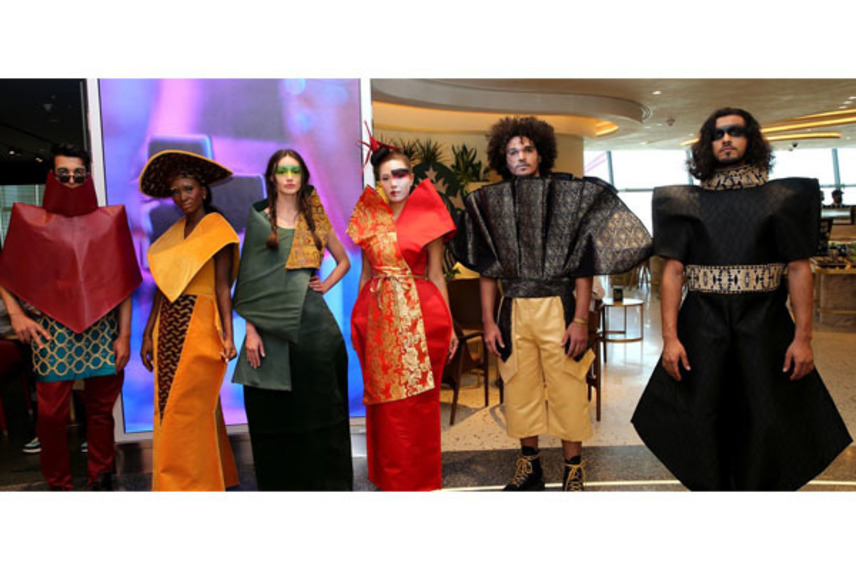https://www.dutyfreemag.com/gulf-africa/business-news/retailers/2021/08/03/qdf-and-hia-celebrate-the-launch-of-viale-di-lusso/#.YQluDS2z3s0