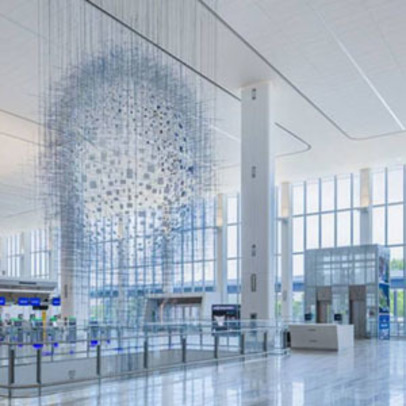 https://www.dutyfreemag.com/americas/business-news/airlines-and-airports/2021/07/27/lga-selected-as-finalist-for-prix-versailles/#.YQmOhy295pR