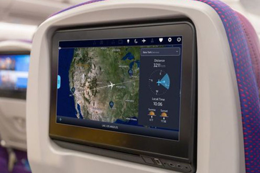 https://www.pax-intl.com/ife-connectivity/screens-devices/2021/07/29/%E2%80%8Bflightpath3d-installations-surpass-500-in-h1/#.YQlgty295pQ